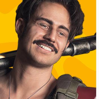Don Esteban
